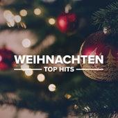 Weihnachten 2019 von Various Artists