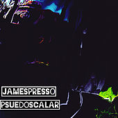 Psuedoscalar by JamEspresso