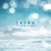 Irida by Michael Brogadaccio