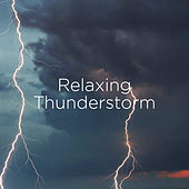 Relaxing Thunderstorm de Thunderstorm Sound Bank