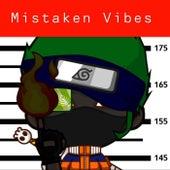 Mistaken Vibes von MéKHI
