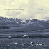 Liebman, Dave / Stephans, Michael: Nomads de Various Artists