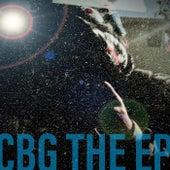 Cbg The Ep by Cbg Drew