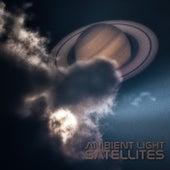 Satellites de The Ambient Light