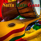 Satta Mata Gana by Various Artists