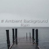 # Ambient Background Rain by Rain Sounds