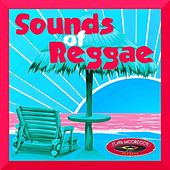 Sounds Of Reggae von Various Artists