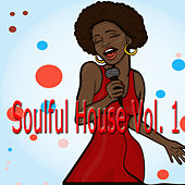 Soulful House, Vol. 1 by Various Artists