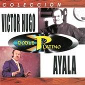 Colección Doble Platino by Victor Hugo Ayala