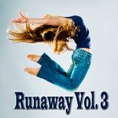 Runaway, Vol. 3 de Various Artists