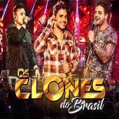 Atualizado de Os Clones do Brasil