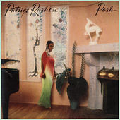 Posh (Remastered) by Patrice Rushen