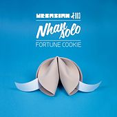 Fortune Cookie by Nhan Solo