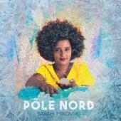 Pôle Nord by Sarah Mikovski