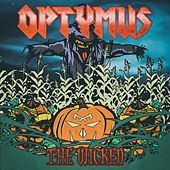 The Wicked von Optymus