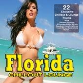 Florida Lounge (Beach Café Chillout del Mar) by Various Artists