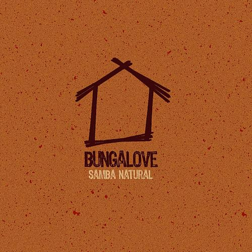 Samba Natural by Bungalove