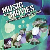 Music And Movies by Various Artists