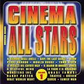 Cinema All Stars Volume 1 Cover Version by Various Artists