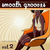 Smooth Grooves Vol. 2 by Various Artists