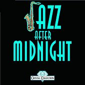 Jazz After Midnight de Various Artists
