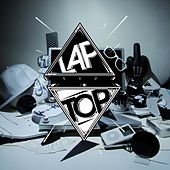 Laptop by Various Artists