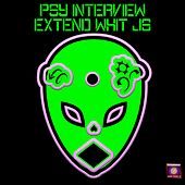 Psy interview extend whit js di Johnny Spaziale