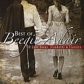 Best of Beegie Adair: 18 Love Songs, Standards & Classics de Beegie Adair