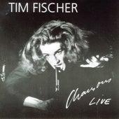 Und habt mich gern de Tim Fischer