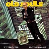Old Souls de Steve Crawford