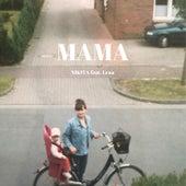 Mama by Nikita