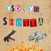 Shotta von YSD 2Tone