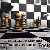Bobby Fischer by Foe6 Entertainment