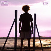 Idylliques visions by K-OS
