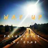 Way Up de DJ R3n3