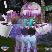 Drown N The Drank by D.A. Jay