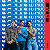 Happy Ever After You von New Rules