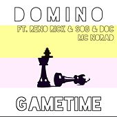 Gametime by Domino