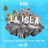 La Isla by Dimelo Flow