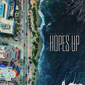 Hopes Up by Kurtis Hoppie