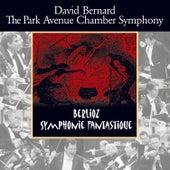Berlioz: Symphonie Fantastique de David Bernard