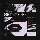 Set It Off de Cazztek