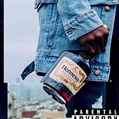 Hennessy by Countup Mai