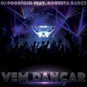 Vem Dançar by DJ Prodigio