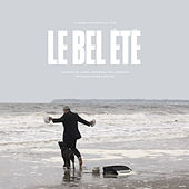 Le bel été by The Limiñanas