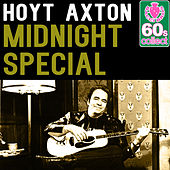 Midnight Special (Remastered) - Single de Hoyt Axton