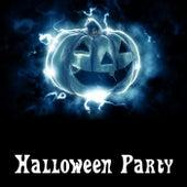 Halloween Party di Various Artists