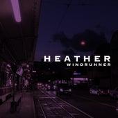 Heather de Windrunner