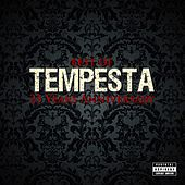 Best of 25 Years Anniversary by La Tempesta