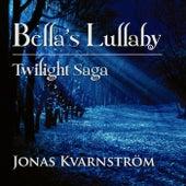 Bella's Lullaby van Jonas Kvarnström